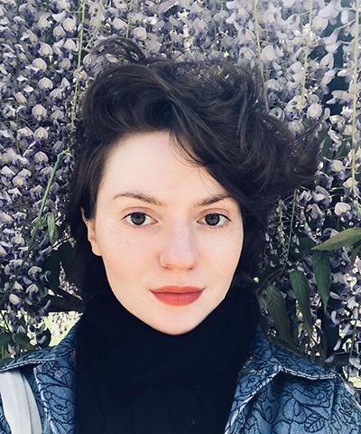 Jessica Smietana