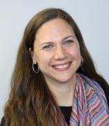 Photo of Hallett, Jill
