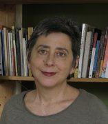 Photo of Saona, Margarita