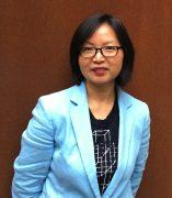 Photo of Xiang, Xuehua