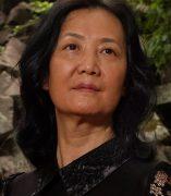 Photo of Moore, Yinghua Y.