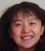 Photo of Meng, Duosi