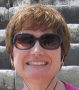 Photo of Ros, Karen
