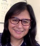 Photo of Sánchez, Liliana