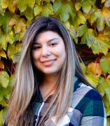 Photo of Rodriguez, Mariela
