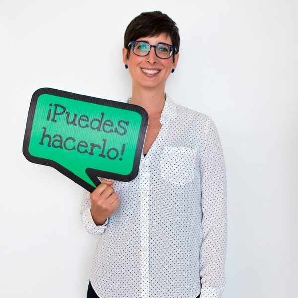 Dr. Cindy Blanco